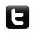 127695-twitter-logo-50x50